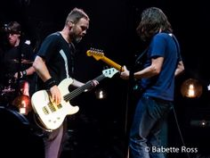 20131206_38_PearlJam_Seattle | Flickr - Photo Sharing!