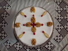 Orthodox Christianity, Greek Recipes, Food Styling, Diy And Crafts, Recipies, Cooking, Healthy, Ethnic Recipes, Tips
