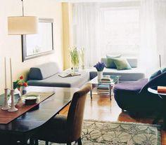 Wohnzimmer U0026 Esszimmer Design #Badezimmer #Büromöbel #Couchtisch #Deko Ideen  #Gartenmöbel #