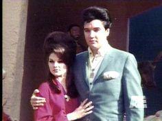 Google Image Result for http://images5.fanpop.com/image/photos/25200000/Elvis-and-Priscilla-elvis-and-priscilla-presley-25262567-450-338.jpg