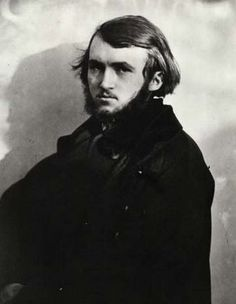 Paul Gustave Doré.