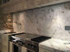 Kitchens, Kitchen Appliances, Stove, Home Decor, Diy Kitchen Appliances, Home Appliances, Decoration Home, Range, Room Decor