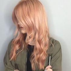 Die 40 Besten Bilder Von Haare Pixie Cuts Short Haircuts Und