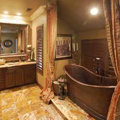 50 Amazing Bathroom Bathtub Ideas   RemoveandReplace.com