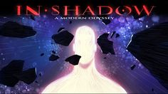 The truth must be revealed. IN-SHADOW - A Modern Odyseey - Animated Short Film #consciousness #consciousliving #humanity