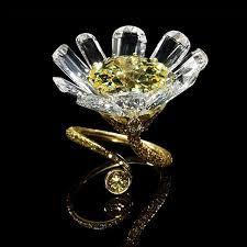 Resultado de imagen de viren bhagat jewels