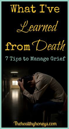 dealing with grief essay It is not intended to be used as a reference for educational research papers dealing with grief in recovery you cannot deal with the things you refuse to.