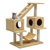 "Found it at Wayfair - 42"" Kitty Climber Cat Tree"