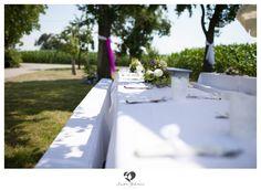 #decoration #decorationtips #tips #interior #wedding #hochzeit #weddingday #weddinghour #bridetobe #clean #white #highkey #interesting #dekotips #photography #photo #table #tisch #tischdeko #imfreien