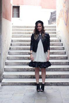 #fashion #fashionista Luci
