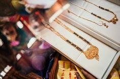 "Photo from The Moonstruck Stories ""Wedding"" album Lehenga Wedding, Lehenga Saree, Wedding Preparation, Wedding Album, Mehendi, Wedding Jewelry, Real Weddings, Arrow Necklace, Indian"