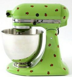 16 best electric mixers now and then images kitchen gadgets rh pinterest com