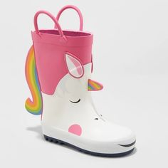 36fc522bd47af 16 Best baby rain boots images in 2017 | Kid shoes, Little girl ...