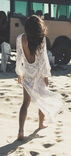 Spell  the Gypsy Collective - Fleetwood Maxi Dress