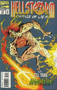 Spoof Comics Presents Bat Babe #2 Jan 1993 SCARCE Early Adam Hughes Cover CLEAN