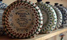 tequila real de penjamo - Buscar con Google