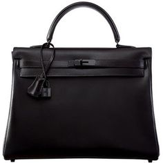 Hermès: 10 Things You Didnt Know About The Constance - Hermes Box - Ideas of Hermes Box - Dream bag for sure! Kelly Bag if i ever have enough money this is what i am going to buy Hermes Purse, Hermes Bags, Hermes Handbags, Purses And Handbags, Gucci Bags, Handbags Online, Black Handbags, Luxury Handbags, Hermes Birkin