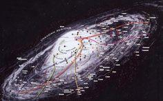 18824_star_wars_star_wars_galaxy_map.jpg (1920×1200)