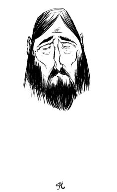 Get your beard knowledge here: http://beardgrooming.space/