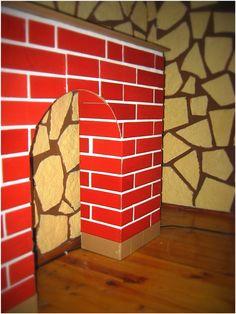 patrykbyastudio.blogspot.com