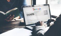 How Content, SEO and Social Media Make Your Life Easier Searchmetrics SEO Blog https://cstu.io/90b963