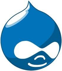 7 Awesome jQuery Modules For Drupal 7  http://www.deadsuperhero.com/blog/7-awesome-jquery-modules-drupal-7