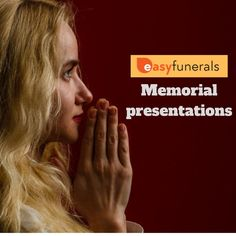 Consider how you would like the photo presentation alongside music, as a background when grievers come up to compensation tribute and remember the deceased? Funeral Costs, Photomontage, Presentation, Australia, Memories, Music, Memoirs, Musica, Souvenirs