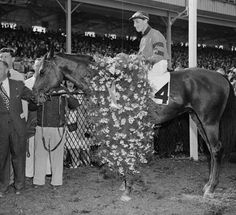 Citation http://www.belmontstakes.com/history/seattleslew.aspx