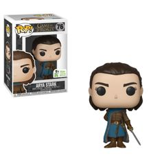 Sansa Stark Game of Thrones Funko Pop Vinyl