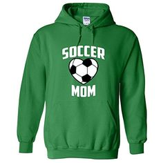 Best Gifts for Soccer Moms