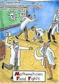 here's pi in your face! oh my gosh, LOL Math Puns, Math Memes, Science Jokes, Math Humor, Teacher Humor, Grammar Humor, Pi Puns, Biology Humor, Chemistry Jokes