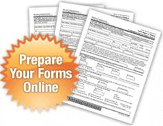 Prepare Citizenship Application Online Apply For Us Citizenship