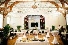 North Carolina wedding Photos by Janelle Elise photography