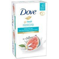 Dove go fresh Beauty Bar Restore 4 oz 6 Bar Thank you to all the patrons We hope that he has gained the trust from you again the next time the service * Continue to the product at the image link.