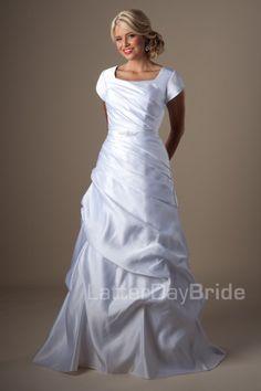 modest-wedding-dress-erickson-front.jpg