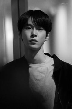 """You might don't know me, but I am Kim Doyoung and i have crush on y… Nct U Members, Nct Dream Members, Nct 127, Nct Doyoung, Sm Rookies, Na Jaemin, Fandoms, Culture, Fan Art"