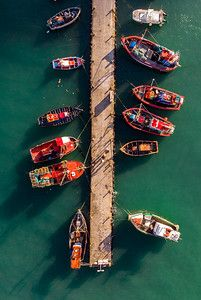 Jay Caboz Cape Town Photographer Cape Town, Landscape Photography, Jay, Adventure, Travel, Outdoor, Image, Outdoors, Viajes