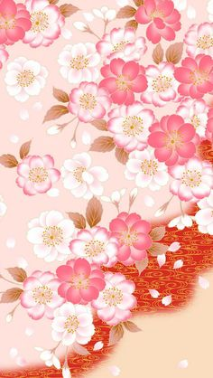 和风 Blue Things types of blue colors Japanese Modern, Japanese Paper, Japanese Fabric, Japanese Design, Cute Wallpapers, Wallpaper Backgrounds, Iphone Wallpaper, Japanese Textiles, Japanese Patterns