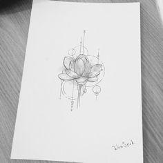 Mini Tattoos, Top Tattoos, Flower Tattoos, Body Art Tattoos, Tattoo Drawings, Small Tattoos, Tatoos, Tattoo Set, Cover Tattoo