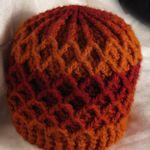 rheatheylia.com  25+lovely crochet hat patterns