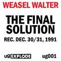 Weasel Walter