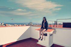 Sur les toits http://www.bellapaul.com/paul-bella-photography