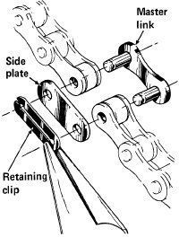 """HowStuffWorks """"How to Clean and Replace a Bicycle Chain"""""""