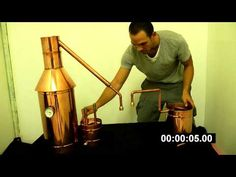 The largest manufacturer of Copper Moonshine Stills For Sale in the world. customer support We have information on stills, moonshine recipes and we can direct you to sister sites that teach how to moonshine! Copper Moonshine Still, How To Make Moonshine, Moonshine Stills For Sale, Pot Still, Homemade Wine, Home Brewing, Distillery, Hobbies And Crafts, Bartender