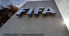 FIFAs ethics watchdogs have banned three former football officials from Guam Nicaragua and Venezuela for life as part of efforts to address widespread corruption in the sport the world football governing body said on Tuesday.  The latest officials to be hit by FIFA bans are Richard Lai the former Guam Football Association president and a former member of the FIFA audit and compliance committee.  Others are Julio Rocha the former Nicaraguan Football Association president and a former FIFA…