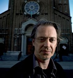 Steve Buscemi Continues To Be One Of The Very Best People In Brooklyn - Brooklyn Magazine Real Movies, Iconic Movies, The Incredible Burt Wonderstone, I Movie, Movie Stars, Terence Winter, Nucky Thompson, Steve Buscemi, Actor Studio