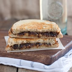 food recipes, plain yummi, onion grill, onions, grilled cheese sandwiches, french onion, chees sandwich, grilled cheeses, grill chees