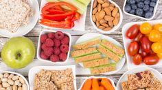 8 idées de collations nutritives (recettes incluses!) http://fr.canoe.ca/sante/chroniques/fitetgourmande/archives/2016/10/20161014-114859.html