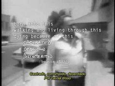 Poema - Charles Bukowski (Legendado)