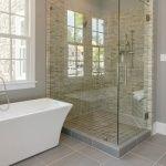 a9f1403c36e703f79031716ffa611d3f--elberton-way-everton Diions Bathroom House Plan Elberton Way on